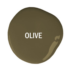 Chalk-Paint-blob-with-text-Olive.jpg