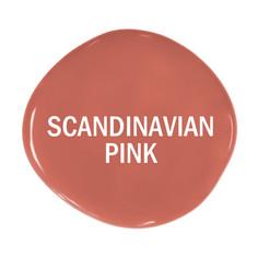 Chalk-Paint-blob-with-text-Scandinavian-