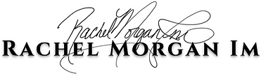 LOGO - name only.png