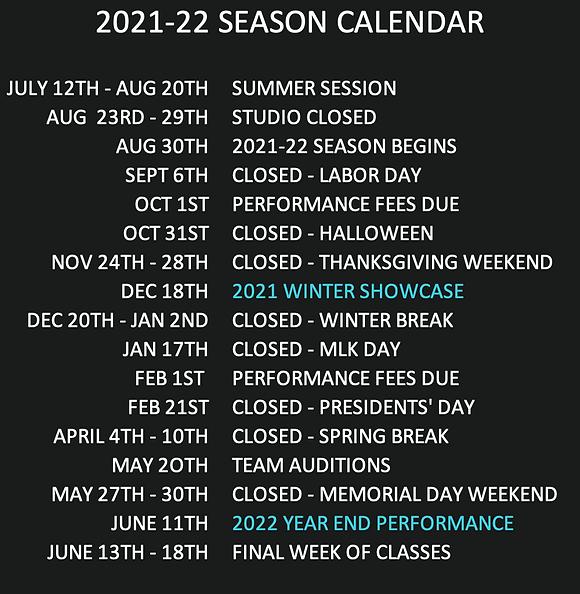 2021-22 Calendar.png