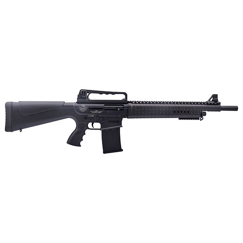 """Armscor VR60 12Ga 20"""" 5Rd Shot Gun"""