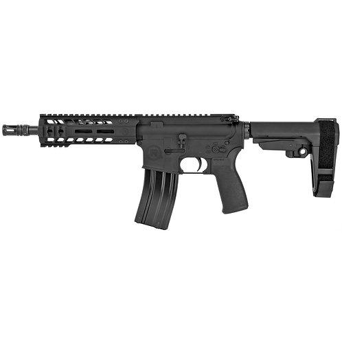 "Radical Firearms, Pistol 300BLK 8.5"" MLOK 30RD"