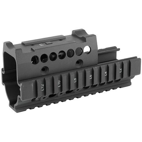 Midwest AK Hndgrd W/ Aimpoint T1 Cov