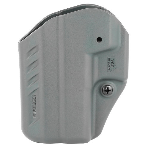 Black Hawk ARC IWB For  Glock 43 Ambi Gray