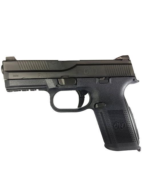 FN- FN9