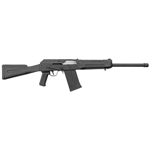 "SDS Imports Lynx HC 12ga 19"" 5rd Blk"