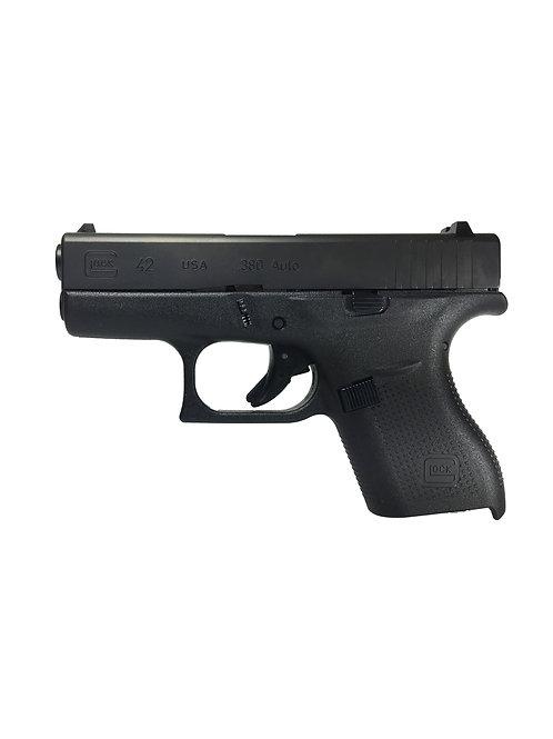 Glock- G42