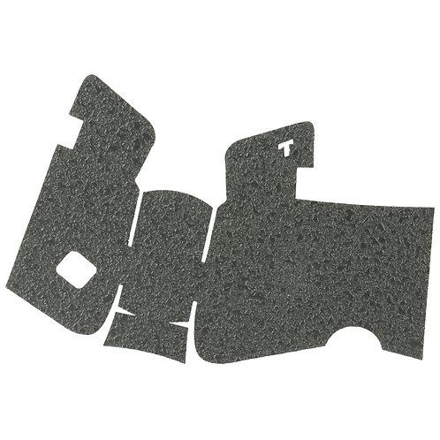 Talon Grip For Glock 19 GEN5