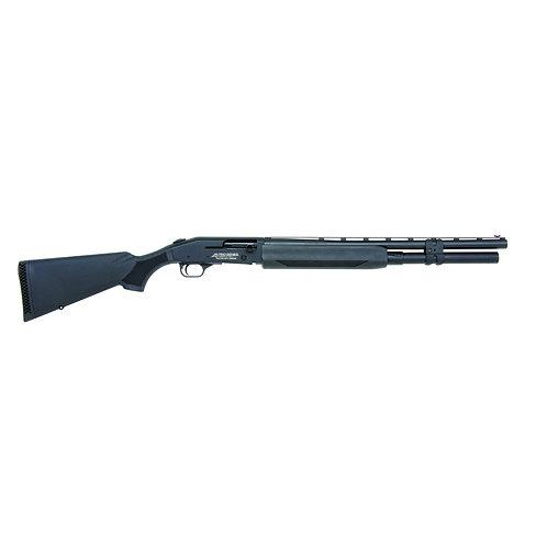 Mossberg 930 JM Pro 12/22/3 8rd Syn/Blk