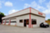 Maxi Auto Services East Ridge Auto Repair Shop