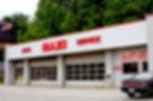 Maxi Auto Services Red Bank Auto Repair Shop