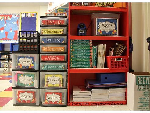 schoolers items.jpg