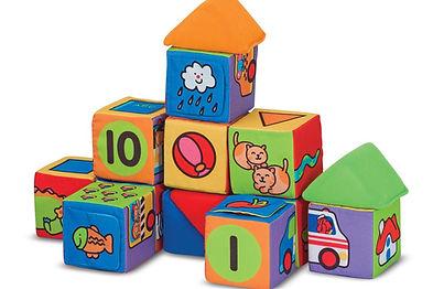 toddler items3.jpg