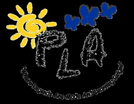 PLY Logo No Tag.png
