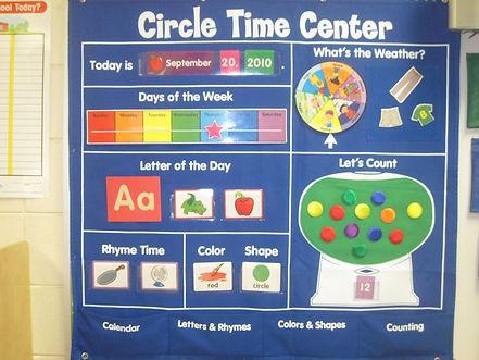 preschool items3.jpg