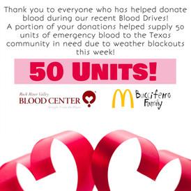Texas blood donation.jpg