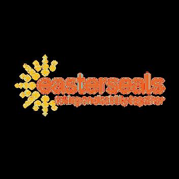 Easter seals transparent logo.png