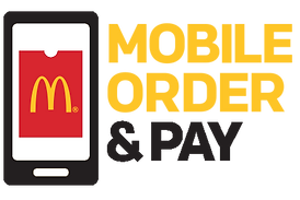mobile order and pay.png