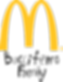 mcdsfamily_color_horizontal.png
