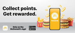 Earn point with EVERY order!