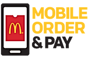 mobile order and pay (1).png