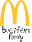 Family logo transparent.png