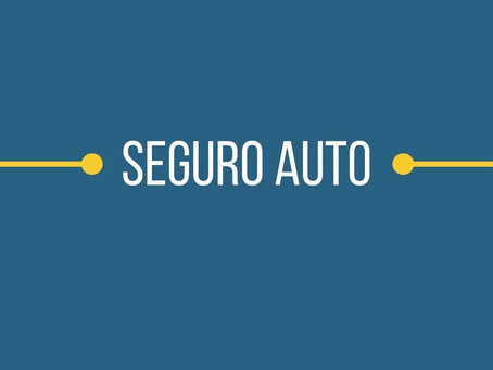 Você já conhece o seguro auto? Passa pro lado pra saber mais sobre esse seguro! 👉