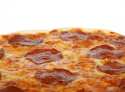pizza-1238734_960_720