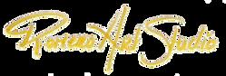 lettering_romeroartstudio_logo_los.png