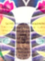 KLee-Yakuza05.jpg