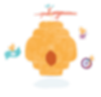 HRC_spotillos-4.png
