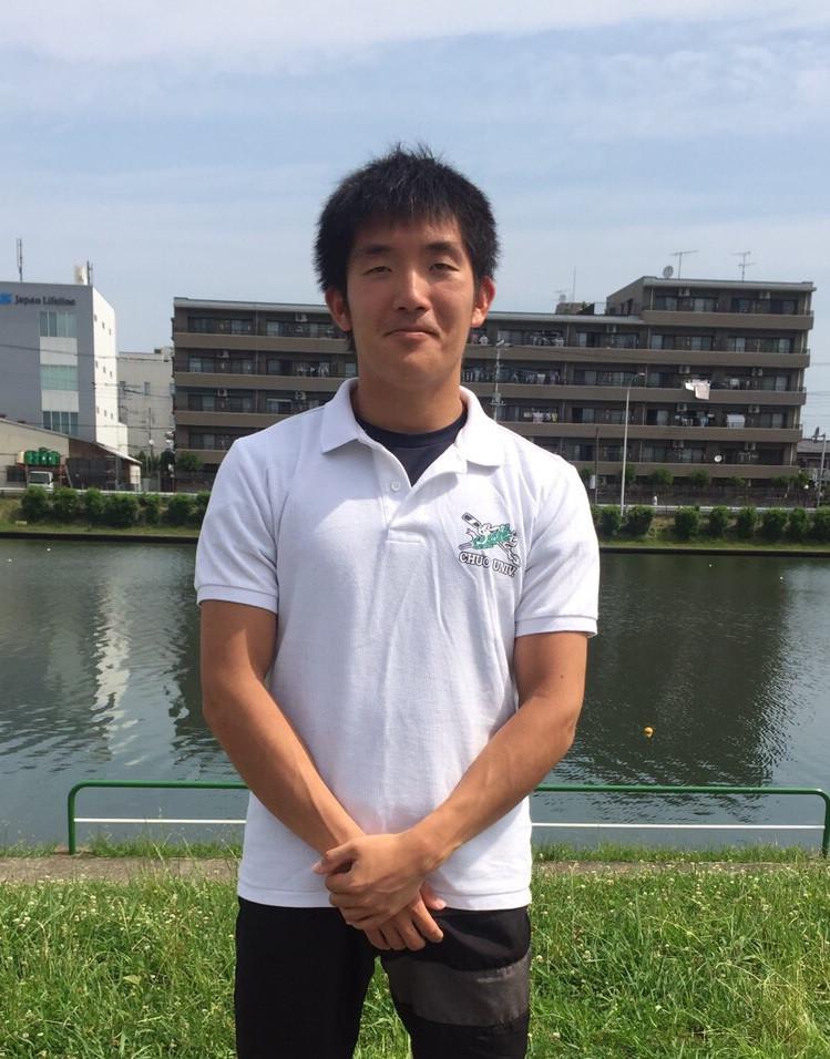 第66回東日本選手権競漕大会