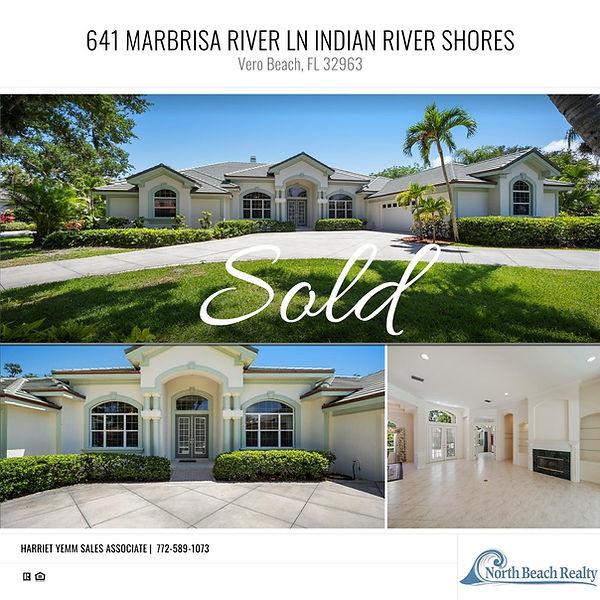 641-marbrisa-river-ln_sold_square.jpg