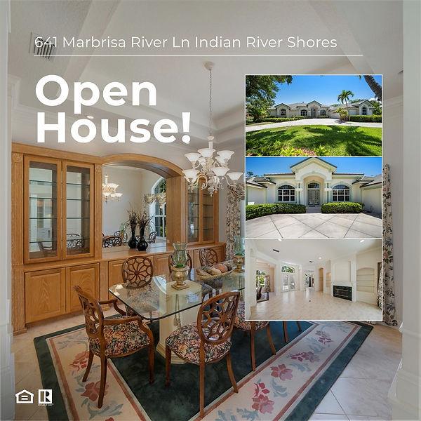 641-marbrisa-river-ln_open-house_square.jpg