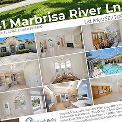 Print Media Sample.jpg