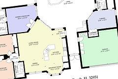 Floorplan sample.jpg