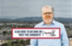 hero image blurred with banner.jpg