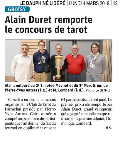 Article Tournoi du Parmelan.jpg