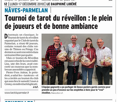 PDF-Page-12-edition-d-annecy-rumilly-les