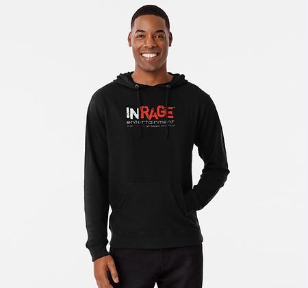 InRage - Lightweight Hoodie