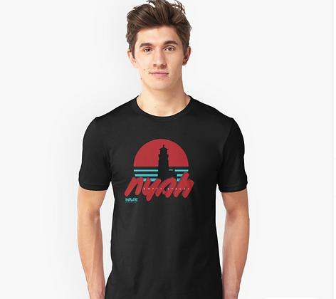 Nyah - Unisex Shirt