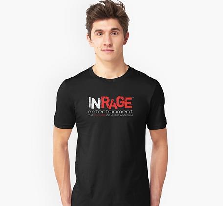 InRage - Unisex Shirt