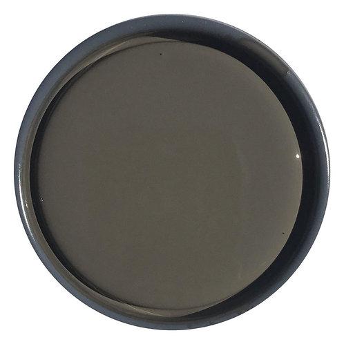 Black Walnut Glaze