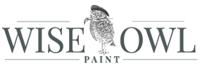 Wise_Owl_Paint_Logo_287x95.png
