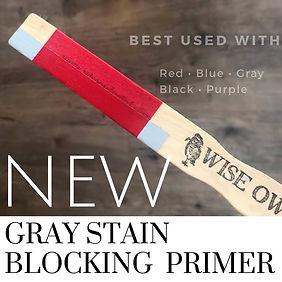 Gray-Primer_Stain_Eliminating.jpg