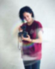 IMG_4373_edited_edited.jpg
