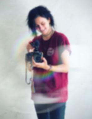 IMG_4373_edited_edited_edited.jpg