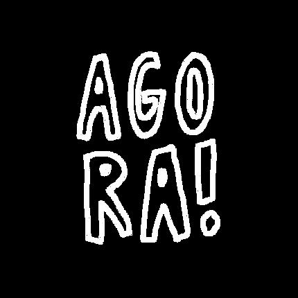 AGORA_logo_white.png