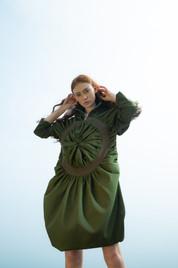SFM_Fashion_04.jpg