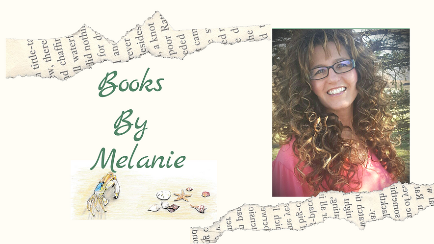 Books By Melanie (1).png